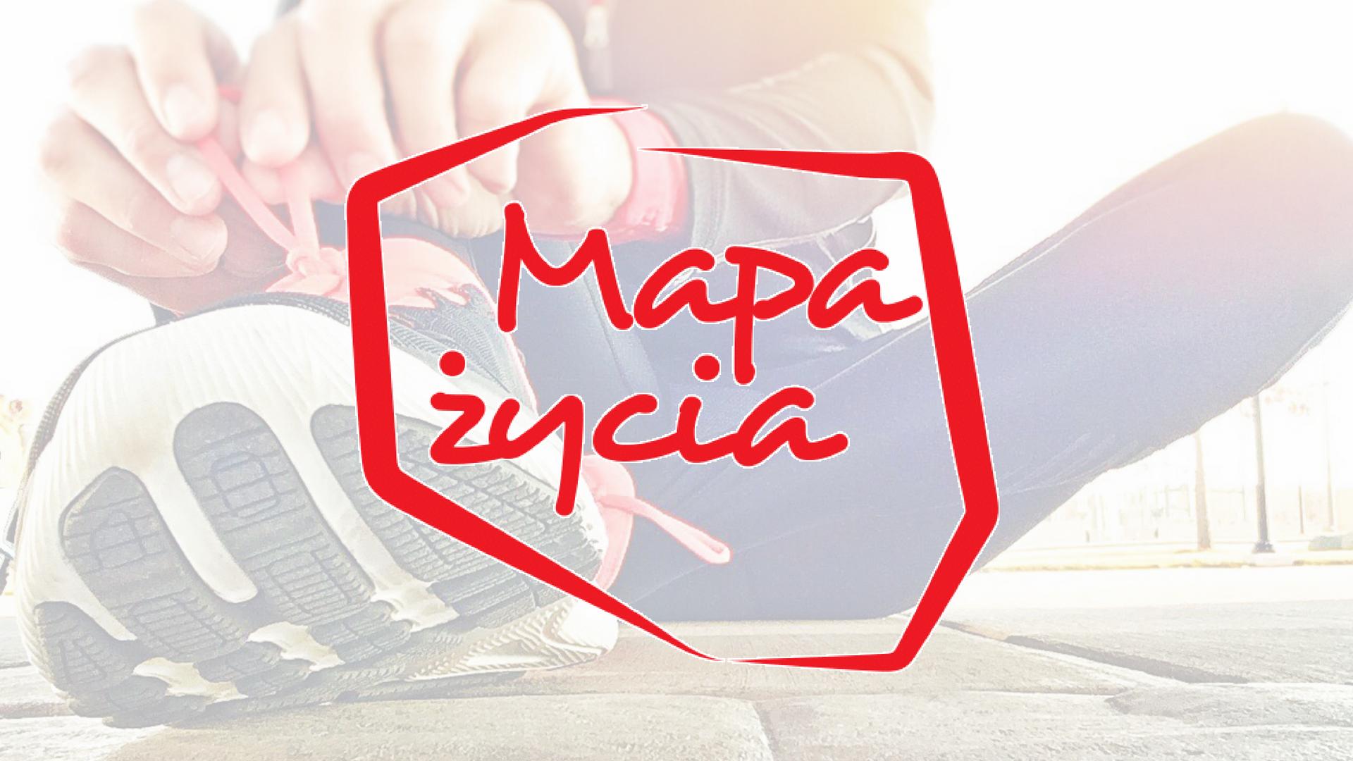 Final Mapy Zycia